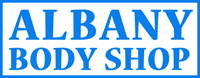 Albany Body Shop